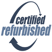 Reconditionate
